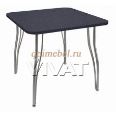 Стол обеденный квадратный LС (ОС-12)