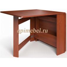 Стол книжка СТК-1