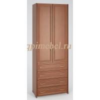 Шкаф Санта-37-334