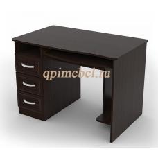 Стол компьютерный ПСК-4М