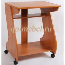Стол компьютерный СтК-5