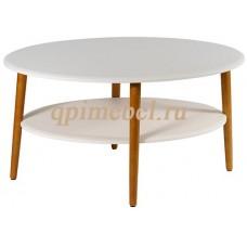 Журнальный стол Эль СЖ-01