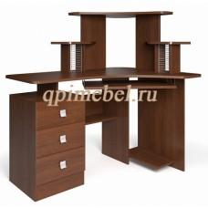 Компьютерный стол КС-20 левый/правый