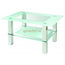 Журнальный стол Кристалл 2