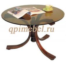 Журнальный стол Лорд