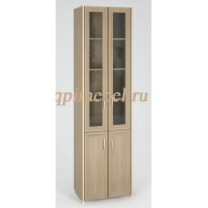Шкаф Санта-18-558