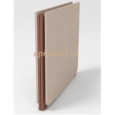Стол книжка СтК-3 Джаз узкий