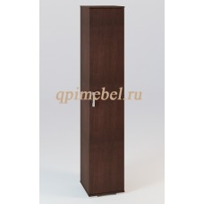 Шкаф-пенал Вента-4