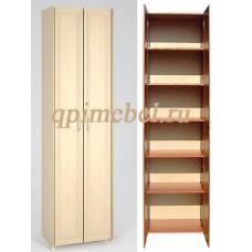 Шкаф Санта-32-430