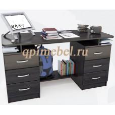 Стол письменный СПК-5