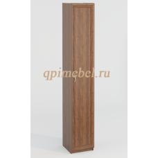Шкаф ДОМИНИК-2