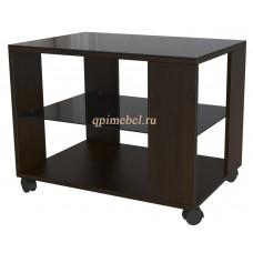 Журнальный стол Beauty Style 5