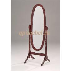 Зеркало овальное 20124
