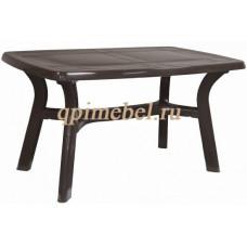 Пластиковый стол ПРЕМИУМ СП