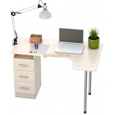Письменный стол СПК-1