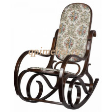 Кресло-качалка 20048WTP