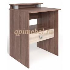 Стол для ноутбука КС-60