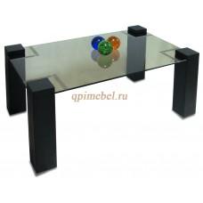 Журнальный стол Приз 2Н