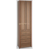 Шкаф Санта-38-558