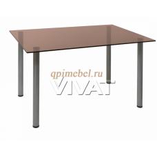 Стол обеденный прямоугольный Assen