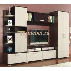 Стенка Олимп-М16