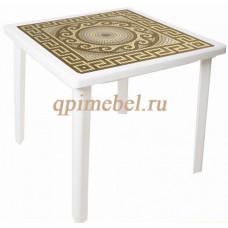 Пластиковый стол ГРЕЦИЯ