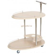Сервировочный стол Фуршет