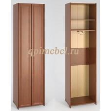 Шкаф Санта-22