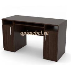 Стол компьютерный СПК-4Ф