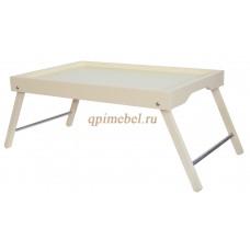 Сервировочный стол-поднос Селена