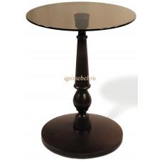 Журнальный стол Рио 1