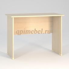 Стол письменный ПС-1-586