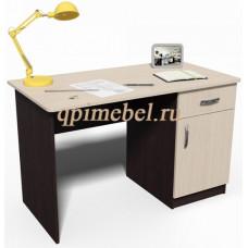 Стол письменный СП-1 Джаз