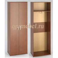 Шкаф Вента-1