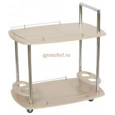 Сервировочный стол Банкет