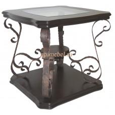 Журнальный стол Лючия 2102