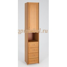 Шкаф Санта-69-334