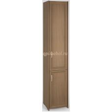 Шкаф Санта-43-334