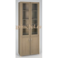 Шкаф Санта-17-334
