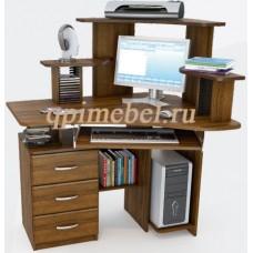Стол компьютерный угловой СК-100