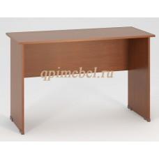 Стол приставной ПС-2-586
