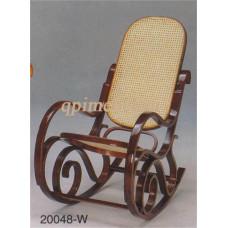 Кресло-качалка 20048w