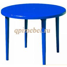 Пластиковый стол РИКУЛ