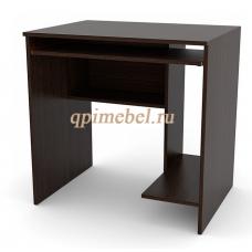 Стол компьютерный СПК-1Ф