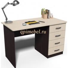 Стол письменный СП-4 Джаз