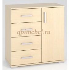 Комод Вента-24