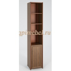 Шкаф-пенал Санта-13-430