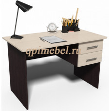 Стол письменный СП-2 Джаз