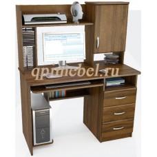 Стол компьютерный СК3-Н3