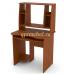 Стол компьютерный ПСК2 + Н2